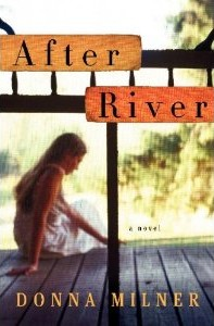 Canada-Book-Awards-Donna-Milner-After-River