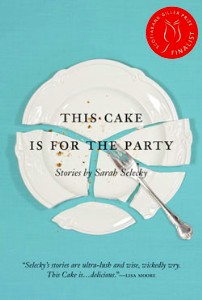 Canada-Book-Awards-Winner-Sarah-Selecky-This-Cake-is-for-the-Party