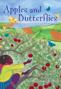 Canada-Book-Awards-Winner-Shauntay-Grant-Apples-and-Butterflies