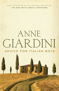 Canada-Book-Awards-Winner-Anne-Giardini-Advice-for-Italian-Boys