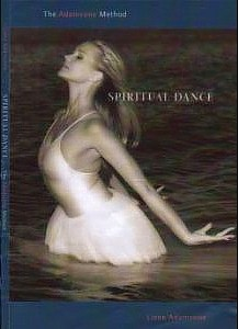 Canada-Book-Awards-Winner-Liene-Adamsone-Spiritual-Dance