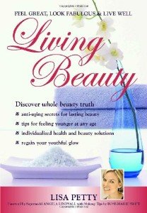 Canada-Book-Awards-Winner-Lisa-Petty-Living-Beauty