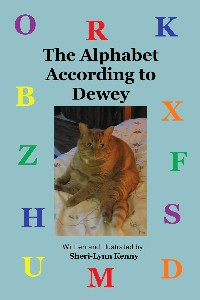 Canada-Book-Awards-Sheri-Lynn-Kenny-The-Alphabet-According-to-Dewey