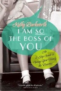 Canada-Book-Awards-Winner-Kathy-Buckworth-I-Am-So-the-Boss-of-You