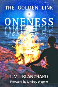 Canada-Book-Awards-Winner-LM-Blanchard-The-Golden-Link-to-Oneness