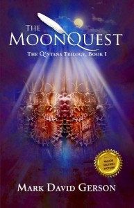 Canada-Book-Awards-Winner-Mark-David-Gerson-The-MoonQuest