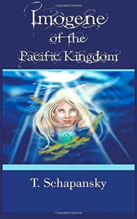 Canada-Book-Awards-Winner-Teresa-Schapansky-Imogene-of-the-Pacific-Kingdom