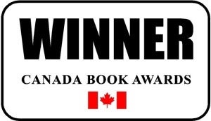 Canada-Book-Awards-Winner-Canadian-eBooks-Books-Award