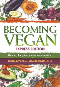 Canada-Book-Awards-Winner-Becoming-Vegan-Express-Edition-Brenda-Davis-Vesanto-Melina