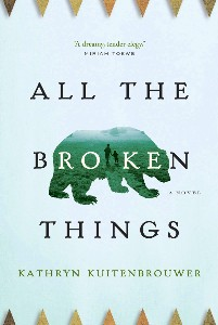 Canada-Book-Awards-Winner-Kathryn-Kuitenbrouwer-All-the-Broken-Things