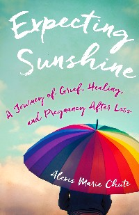 https://canadabookawards.files.wordpress.com/2016/01/canada-book-awards-winner-alexis-marie-chute-expecting-sunshine.jpg