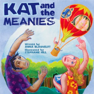 https://canadabookawards.files.wordpress.com/2016/01/canada-book-awards-winner-anna-blauveldt-kat-and-the-meanies.jpg?w=640