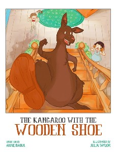 https://canadabookawards.files.wordpress.com/2016/01/canada-book-awards-winner-anne-raina-the-kangaroo-with-the-wooden-shoe.jpg
