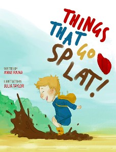 https://canadabookawards.files.wordpress.com/2016/01/canada-book-awards-winner-anne-raina-things-that-go-splat.jpg?w=640