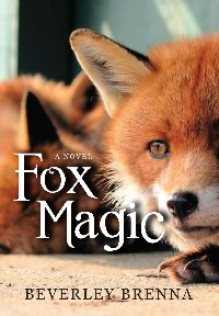 https://canadabookawards.files.wordpress.com/2016/01/canada-book-awards-winner-beverley-brenna-fox-magic.jpg?w=640