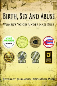 https://canadabookawards.files.wordpress.com/2016/01/canada-book-awards-winner-beverley-chalmers-birth-sex-and-abuse-womens-voices-under-nazi-rule1.jpg?w=640