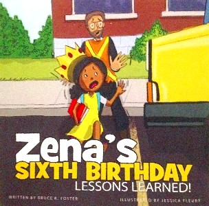 https://canadabookawards.files.wordpress.com/2016/01/canada-book-awards-winner-bruce-r-foster-zenas-sixth-birthday-lessons-learned2.jpg?w=640