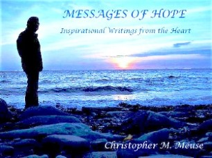 https://canadabookawards.files.wordpress.com/2016/01/canada-book-awards-winner-christopher-m-meuse-messages-of-hope1.jpg?w=640