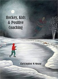 https://canadabookawards.files.wordpress.com/2016/01/canada-book-awards-winner-christopher-meuse-hockey-kids-and-positive-coaching.jpg