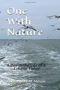 https://canadabookawards.files.wordpress.com/2016/01/canada-book-awards-winner-christopher-meuse-one-with-nature-a-day-in-the-life-of-a-lobster-fisher.jpg