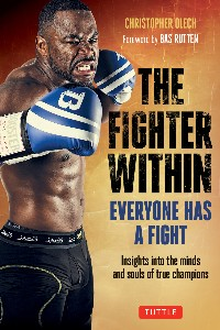 canada-book-awards-winner-christopher-olech-the-fighter-within
