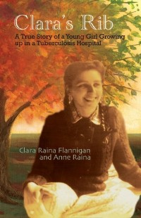 https://canadabookawards.files.wordpress.com/2016/01/canada-book-awards-winner-clara-raina-flannigan-anne-raina-claras-rib.jpg