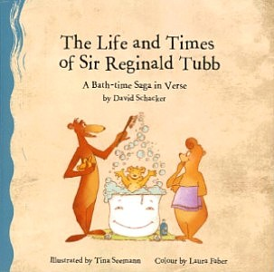 https://canadabookawards.files.wordpress.com/2016/01/canada-book-awards-winner-david-schacker-the-life-and-times-of-sir-reginald-tubb3.jpeg?w=640