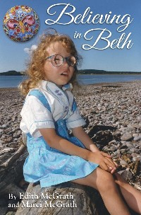 https://canadabookawards.files.wordpress.com/2016/01/canada-book-awards-winner-edith-mcgrath-believing-in-beth.jpg?w=640