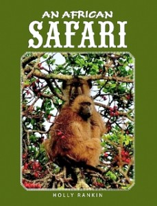https://canadabookawards.files.wordpress.com/2016/01/canada-book-awards-winner-holly-rankin-an-african-safari.jpg