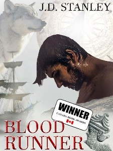 https://canadabookawards.files.wordpress.com/2016/01/canada-book-awards-winner-j-d-stanley-blood-runner.jpg?w=640