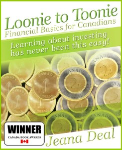 https://canadabookawards.files.wordpress.com/2016/01/canada-book-awards-winner-jeana-deal-loonie-to-toonie1.jpg