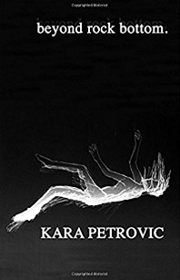 https://canadabookawards.files.wordpress.com/2016/01/canada-book-awards-winner-kara-petrovic-beyond-rock-bottom.jpg