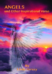 https://canadabookawards.files.wordpress.com/2016/01/canada-book-awards-winner-linda-hersey-angels-and-other-inspirational-verses.jpg