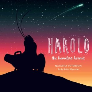 https://canadabookawards.files.wordpress.com/2016/01/canada-book-awards-winner-natasha-peterson-harold-the-homeless-hermit.jpg