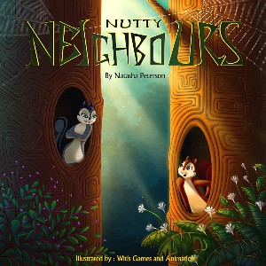 https://canadabookawards.files.wordpress.com/2016/01/canada-book-awards-winner-natasha-peterson-nutty-neighbours.jpg?w=640