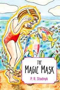 https://canadabookawards.files.wordpress.com/2016/01/canada-book-awards-winner-p-r-stadnyk-the-magic-mask1.jpg?w=640