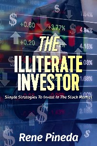 https://canadabookawards.files.wordpress.com/2016/01/canada-book-awards-winner-rene-pineda-the-illiterate-investor.jpg