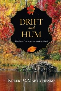 https://canadabookawards.files.wordpress.com/2016/01/canada-book-awards-winner-robert-martichenko-drift-and-hum.jpg