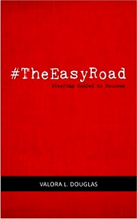 https://canadabookawards.files.wordpress.com/2016/01/canada-book-awards-winner-valora-l-douglas-the-easy-road-steering-genzed-to-success.jpg?w=640