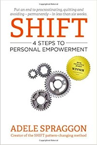https://canadabookawards.files.wordpress.com/2019/01/canada-book-awards-winner-adele-spraggon-shift-4-steps-to-personal-empowerment-1.jpg