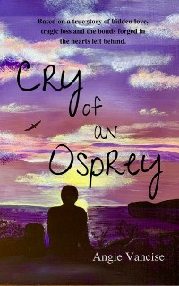 https://canadabookawards.files.wordpress.com/2019/01/canada-book-awards-winner-angie-vancise-cry-of-an-osprey.jpeg