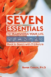 https://canadabookawards.files.wordpress.com/2019/01/canada-book-awards-winner-barun-gorain-phd-seven-essentials-to-transform-your-life.jpg