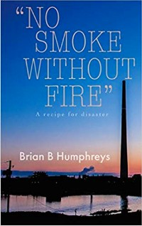 https://canadabookawards.files.wordpress.com/2019/01/canada-book-awards-winner-brian-humphreys-no-smoke-without-fire.jpg