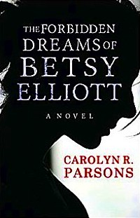https://canadabookawards.files.wordpress.com/2019/01/canada-book-awards-winner-carolyn-r-parsons-the-forbidden-dreams-of-betsy-elliott.jpg