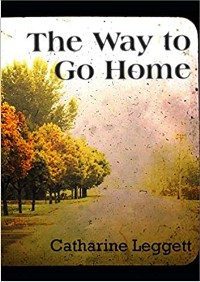 https://canadabookawards.files.wordpress.com/2019/01/canada-book-awards-winner-catharine-leggett-the-way-to-go-home-1.jpg