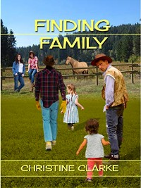 https://canadabookawards.files.wordpress.com/2019/01/canada-book-awards-winner-christine-clarke-finding-family.jpg