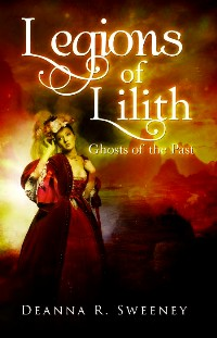 https://canadabookawards.files.wordpress.com/2019/01/canada-book-awards-winner-deanna-sweeney-legions-of-lilith-ghosts-of-the-past.jpg