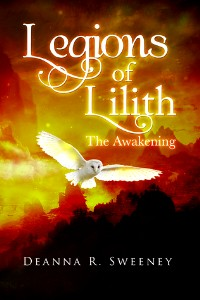 https://canadabookawards.files.wordpress.com/2019/01/canada-book-awards-winner-deanna-sweeney-legions-of-lilith-the-awakening.jpg