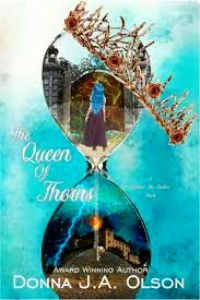 https://canadabookawards.files.wordpress.com/2019/01/canada-book-awards-winner-donna-j-a-olson-the-queen-of-thorns.jpg