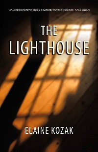 https://canadabookawards.files.wordpress.com/2019/01/canada-book-awards-winner-elaine-kozak-the-lighthouse.jpg